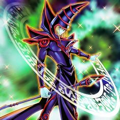 Zerochan has 35 Dark Magician anime images, Android/iPhone wallpapers, fanart, screenshots, and many more in its gallery. Dark Magician is a character from Yu-Gi-Oh! Yu Gi Oh, Yugioh Wallpaper, Blade Runner, The Magicians, Magician Art, Geeks, Mago Anime, Yugioh Collection, Yugioh Monsters