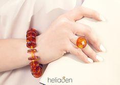Bernstein Armband erhältlich im Münchner Online Shop www.heliaden.de Alter, Gemstone Rings, Gemstones, Jewelry, Design, Necklaces, Wristlets, Jewlery, Gems