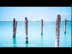 Antistress Music | Calming Music Peaceful Songs for Mind Body Spirit Rel...