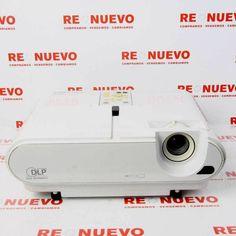 Videoproyector MITSUBISHI SD210U de segunda mano E277042 | Tienda online de segunda mano en Barcelona Re-Nuevo