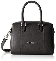 L'ultima collezione di borse Armani a prezzi ottimi!! - Armani Jeans922542cc857 - Borsa con Maniglia Donna , nero... https://www.amazon.it/dp/B01IPBST5I/ref=cm_sw_r_pi_dp_x_eOIozb8ADZ4GD