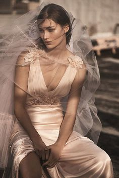Topshop Is Launching a New Wedding Collection | TheKnot.com