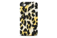 Best IPhone Cases by George Calvin, via Behance