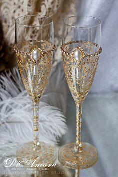 Письмо «Еще Пины для вашей доски «The decoration of glasses and bottles»» — Pinterest — Яндекс.Почта