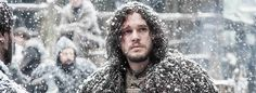 'Game of Thrones' Season 6 Will Be Epic; Jon Snow Returns! - http://www.australianetworknews.com/game-thrones-season-6-will-epic-jon-snow-returns/