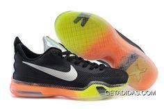 3c43b792473 18 Popular Nike Kobe 10 Mens images