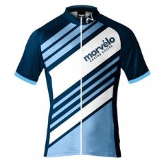 Wiggle | Morvelo Racing Line Jersey | Short Sleeve Cycling Jerseys