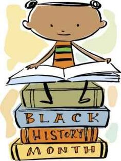15 Black History Books for Teen and Preteen Readers