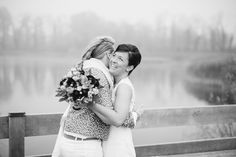 Wonderland Wedding Floristry by english-rosarium.ch