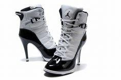 http://www.airhighheels2u.com/nike-air-jordan-stiletto-heels-6ring-white-black.html