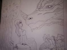 Igneel and lucy