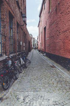 georges-et-georgetteweek-end-belgique-gent-052 Bruges, Belgium