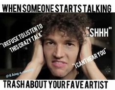For King and country ppl will love this! Christian Rappers, Christian Memes, Christian Music, Christian Living, More Lyrics, King And Country, Disney Songs, Music Memes, Music Lovers