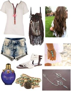 """""""summer hipster☮ ✌"""" by iluvgymnstcs on Polyvore"""