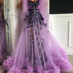 gowns for women Most Beautiful Dresses, Pretty Dresses, Event Dresses, Dance Dresses, Couture Dresses, Fashion Dresses, Pretty Quinceanera Dresses, Gowns For Girls, Homecoming Dresses