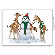 Giraffe - Giraffes - Animals - Postcards - Christmas Wallpapers, Free ClipArt for Xmas, Icon's, Web Element, Victorian Christmas Photos and Vintage Santa Claus pictures Giraffe Art, Cute Giraffe, Giraffe Quotes, Baby Giraffes, Animals And Pets, Funny Animals, Cute Animals, Giraffe Pictures, Animal Pictures