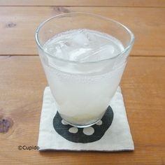 sake cocktail_3_©Cupido