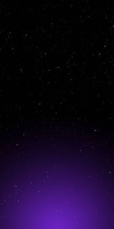 samsung wallpaper bloqueo What should be the perfect wallpaper for WhatsApp - Quora Purple Wallpaper Phone, Space Phone Wallpaper, Simple Iphone Wallpaper, S8 Wallpaper, Night Sky Wallpaper, Wallpaper Samsung, Apple Wallpaper, Trendy Wallpaper, Perfect Wallpaper