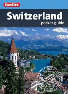 Berlitz Publishing Berlitz: Switzerland Pocket Guide (Berlitz Pocket Guides) No description (Barcode EAN = 9781780040417). http://www.comparestoreprices.co.uk/december-2016-4/berlitz-publishing-berlitz-switzerland-pocket-guide-berlitz-pocket-guides-.asp