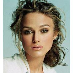 Paige brackin paigebrackin1 on pinterest the top 3 bridal bridesmaids makeup looks for 2013 fandeluxe Gallery