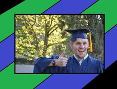Ten funny graduation quotes to celebrate commencements