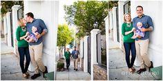 Covington LA Family Photographer | Couple Pictures, Baby Pictures, Family Pictures