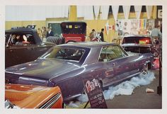 File:1965-buick-riviera-lifts-by-red.jpg