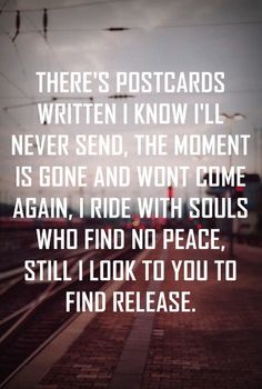 Can't Get Away – Third Eye Blind #3eb #lyrics #straighttomyheart