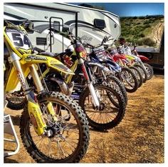. Toy Hauler Trailers, Bicycle, Vehicles, Bike, Bicycle Kick, Bicycles, Car, Vehicle, Tools