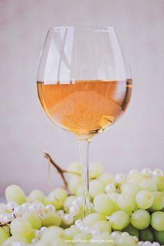 Wine. | Flickr: Intercambio de fotos