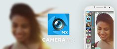 #CameraMX - una delle migliori #app per fare #foto e #video con #Android  http://xantarmob.altervista.org/?p=32607