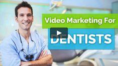 Dental Video Marketing Green Gorilla, Dental Videos, Pediatric Dentist, Best Dentist, Dentists, Video Production, Pediatrics, Advertising, Medical