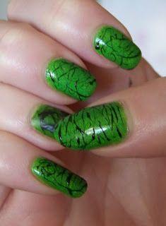 http://melaniesfancies.blogspot.com/2013/06/nail-art-with-jior-couture-spun-sugar.html