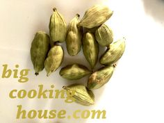 http://www.bigcookinghouse.com/wp-content/uploads/2015/08/cardamom-elaichi-indian-spice.jpg