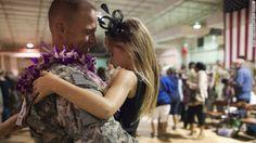 Docs urged to address military kids mental health - MilitaryAvenue.com