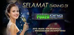 Poker1one adalah sebuah Situs Poker Online Indonesia , Judi Poker Online , Bandar Domino QQ Online di 1 Agen Poker Indonesia Terpercaya dan Capsa Susun. http://1one-poker.com/