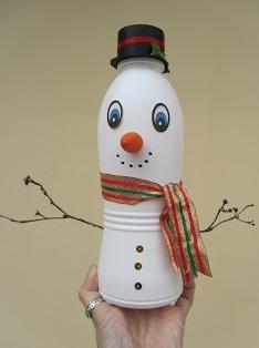 boneco-de-neve-com-iogurte.JPG 234×314 pixels