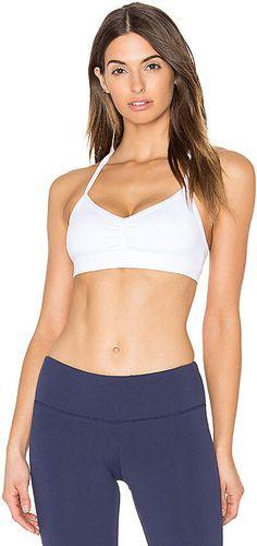 c7ced8668165cb Cele mai bune 176 de imagini din panoul Sports Bras And Underwear ...