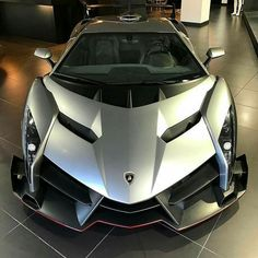 (adsbygoogle = window.adsbygoogle || []).push(); Lamborghini Veneno Source by rbarbino (adsbygoogle = window.adsbygoogle || []).push(); #Amazing Car and truck images Lamborghini Veneno… #cars #trucks #images #photos