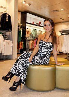 Nu in Fashionista: de modemissie van Bibi Breijman