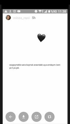 Good Sentences, Bad Life, Word 3, Instagram Story, Instagram Posts, My Philosophy, Mood Songs, Cool Words, Love Story