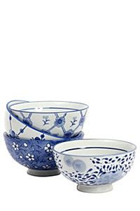 Championing great design is very important to MRP Home, it is who we are & what we do. Shop the latest trends & hottest items in home decor online. Mr Price Home, Home Decor Online, Dinner Sets, Dinnerware, Home Furniture, Decorative Bowls, Blue And White, Plates, Tableware