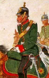 Sächsische Artillerie, Pioniere und Train 1870/71