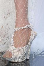 jean-paul-gaultier-details-haute-couture-spring-2014-pfw182