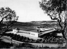Restos de Colecção: Estádio Nacional