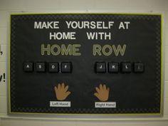 Image result for technology bulletin boards