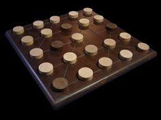130 Mejores Imagenes De Juegos De Mesa Board Games Games To Play