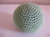 Crochet Hats, Beanie, Stitch, Knitting, Mini, Handmade, Yarns, Patterns, Amigurumi