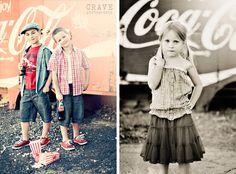 Coca Cola Photography #cocacola