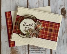 Fall Cards, Holiday Cards, Christmas Cards, Halloween Cards, Fall Halloween, Pop Up, Leaf Cards, Stamping Up Cards, Thanksgiving Cards